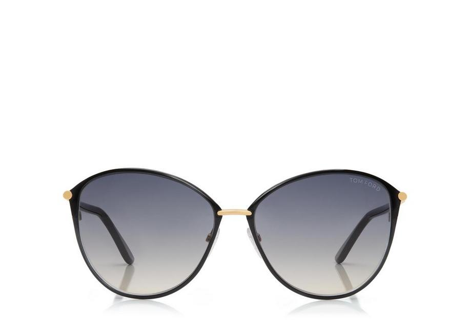 f2f8088ccf Tom Ford PENELOPE SUNGLASSES