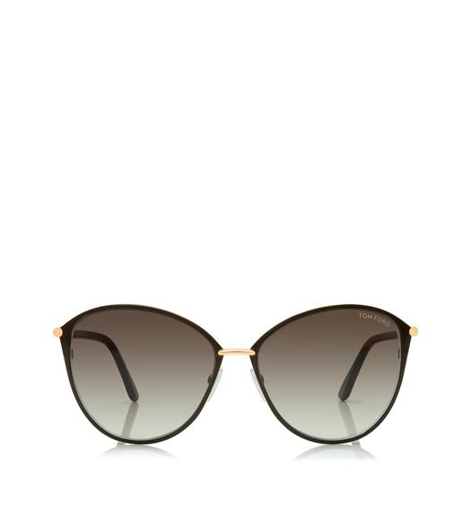 PENELOPE SUNGLASSES