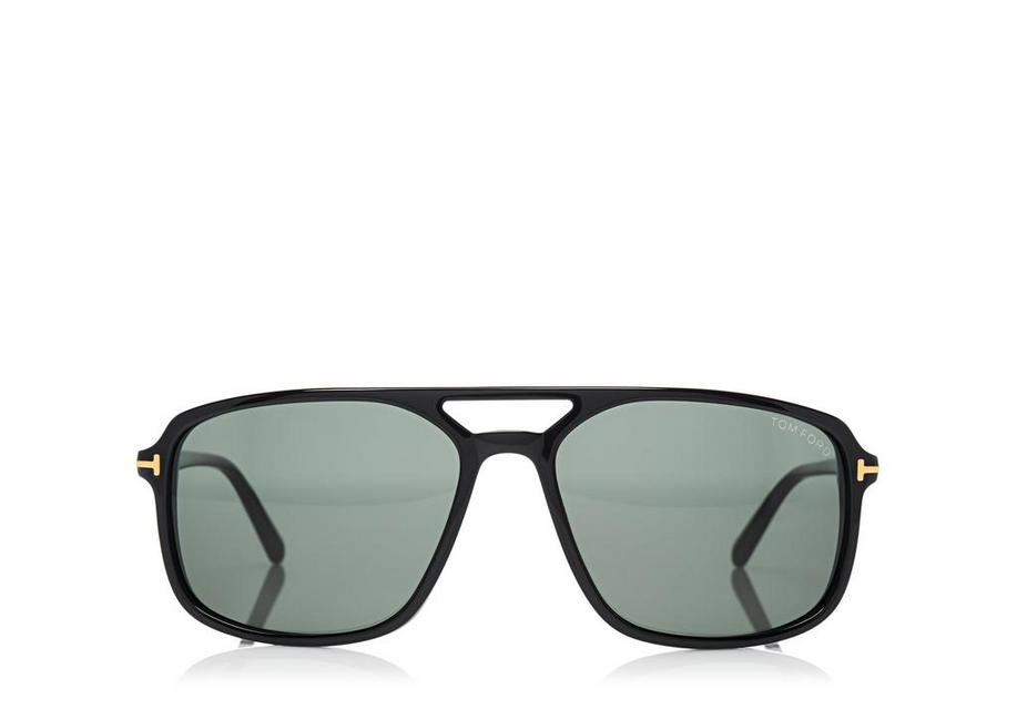 Terry Square Sunglasses A fullsize