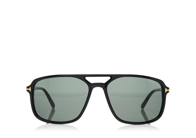 Terry Square Sunglasses A fullsize