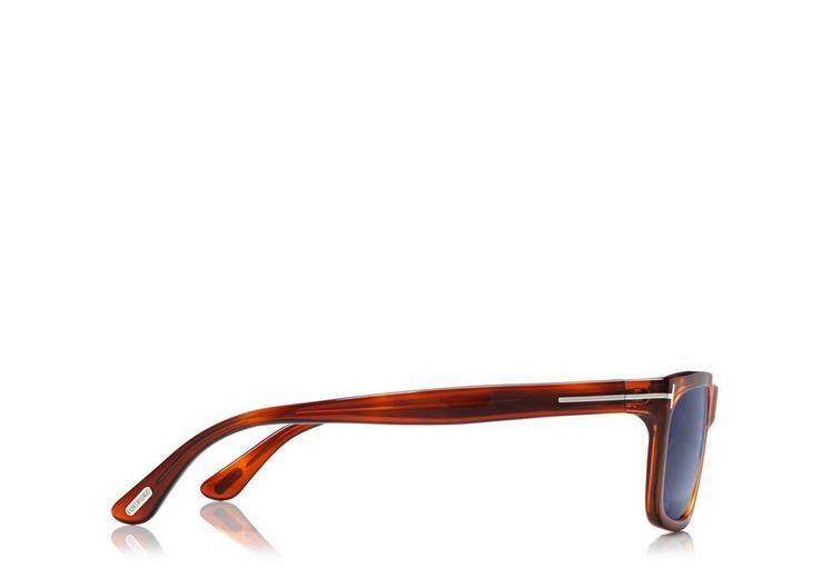 Hugh Sunglasses B fullsize