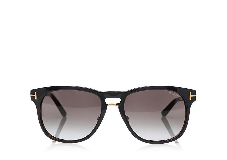 Franklin Aviator Sunglasses A fullsize