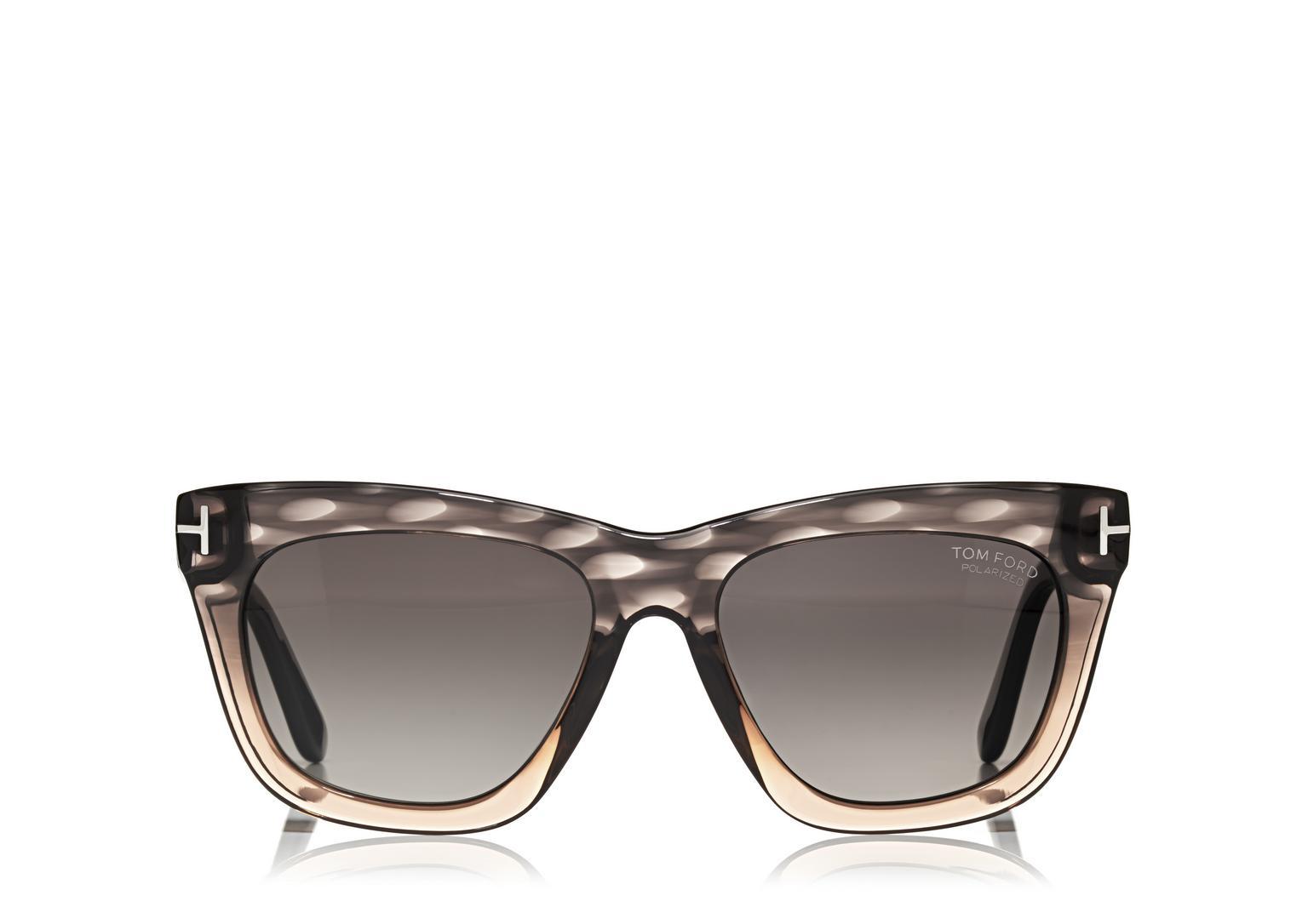 a30d2771b8 Tom Ford William Sunglasses Polarized