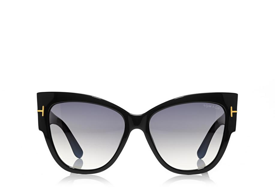 tom ford anoushka sunglasses women. Black Bedroom Furniture Sets. Home Design Ideas