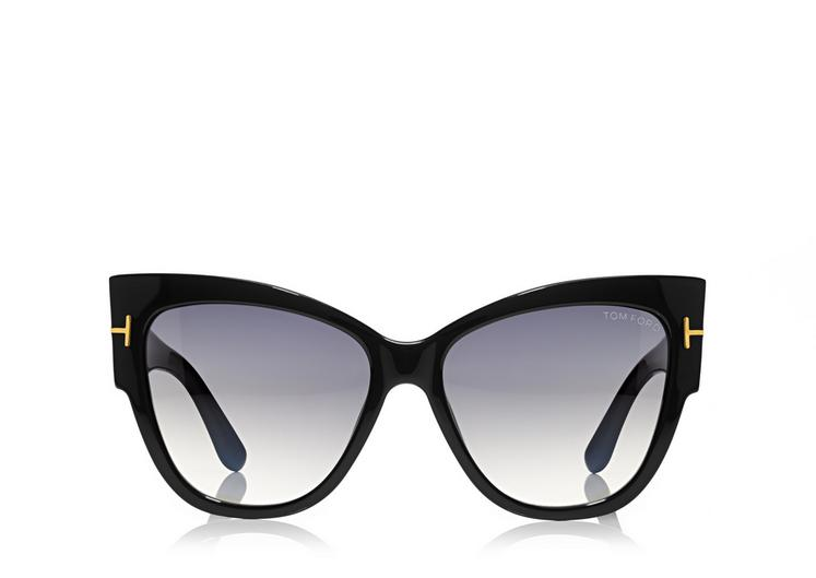 tom ford sunglasses rrve  ANOUSHKA SUNGLASSES