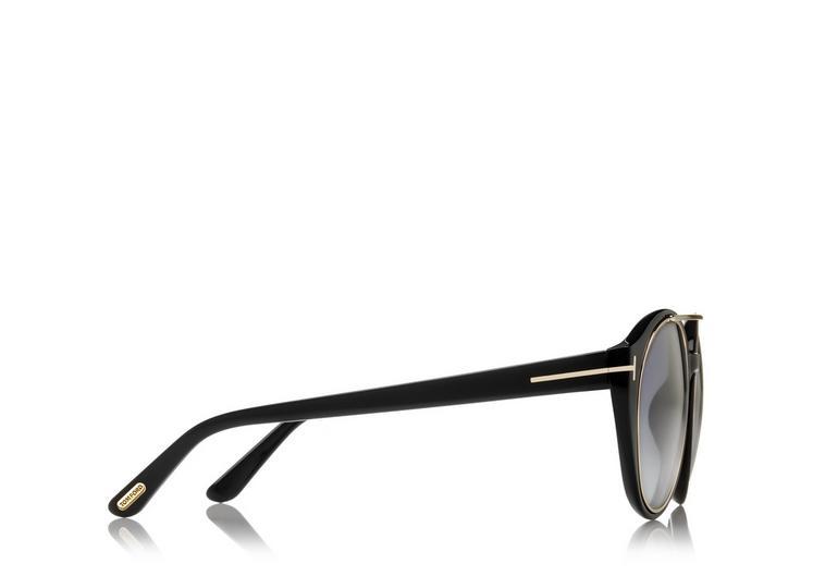 Joan Sunglasses B fullsize