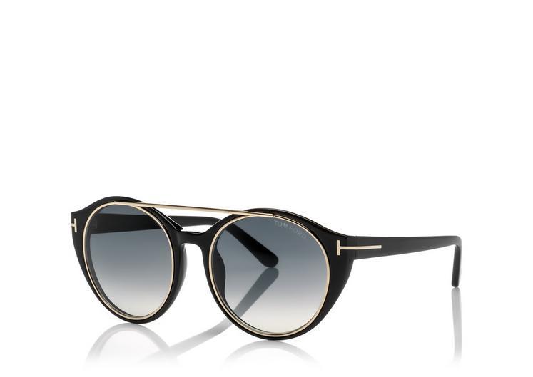 Joan Sunglasses C fullsize