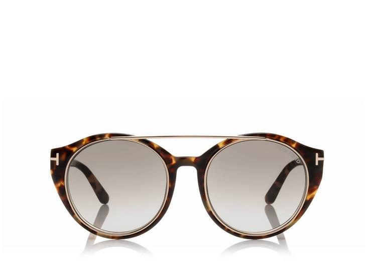 Joan Sunglasses A fullsize