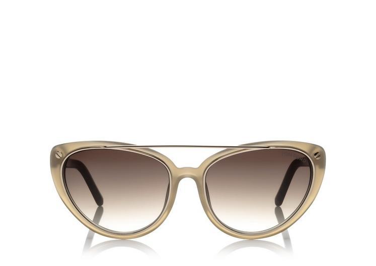 Edita Sunglasses A fullsize