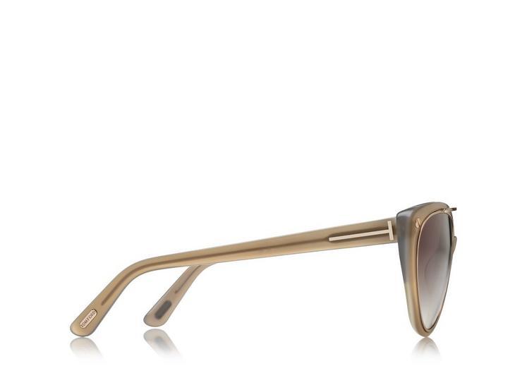 Edita Sunglasses B fullsize