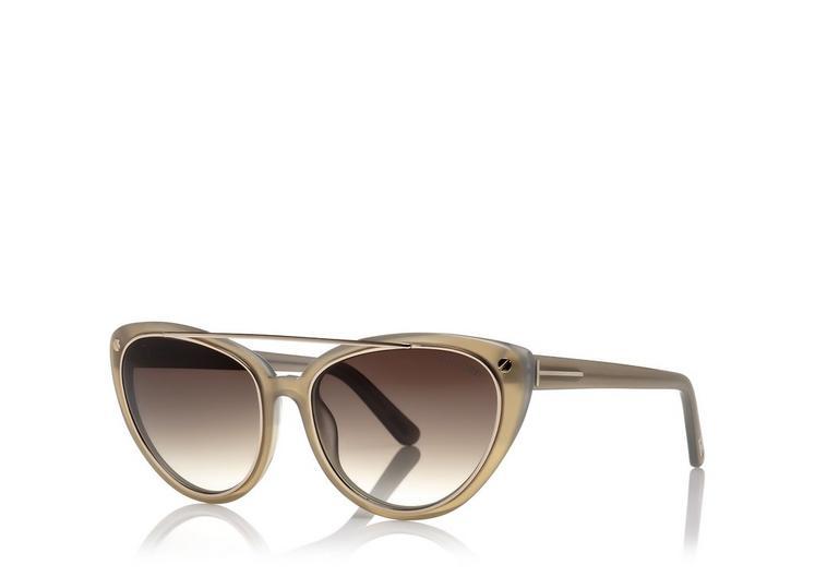 Edita Sunglasses C fullsize