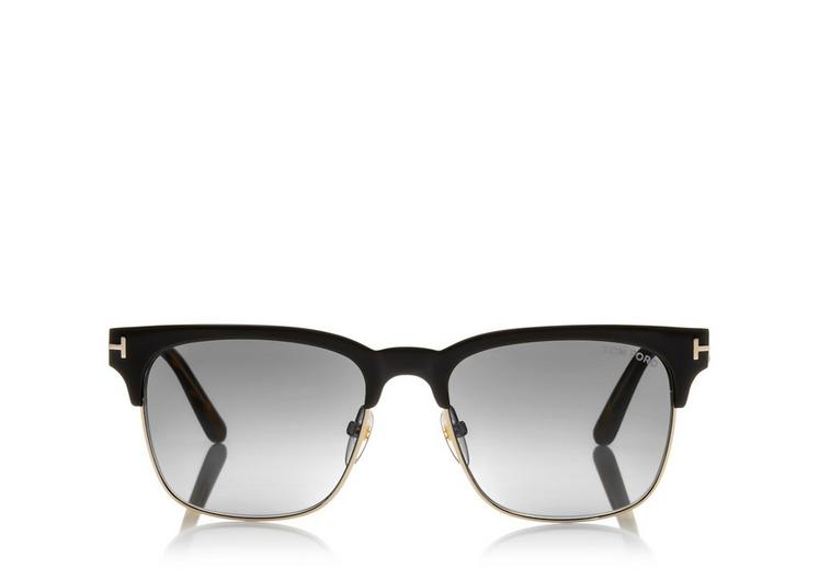 Louis Sunglasses Polarized A fullsize