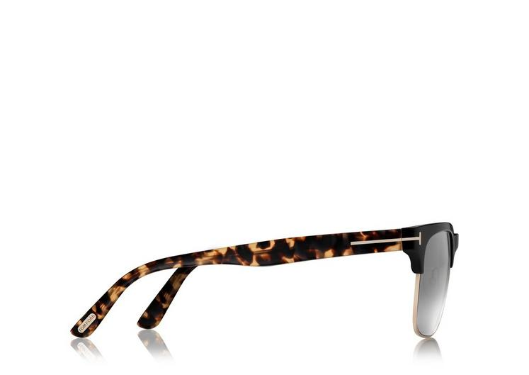 Louis Sunglasses Polarized B fullsize