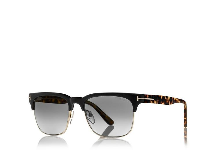 Louis Sunglasses Polarized C fullsize