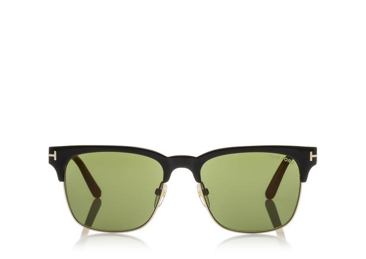 Louis Sunglasses A fullsize