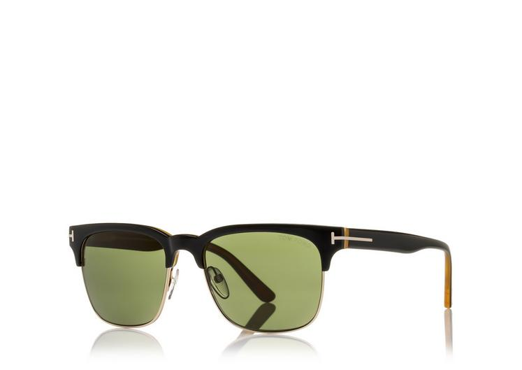 Louis Sunglasses C fullsize
