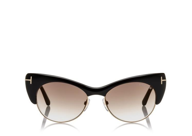 Lola Sunglasses A fullsize