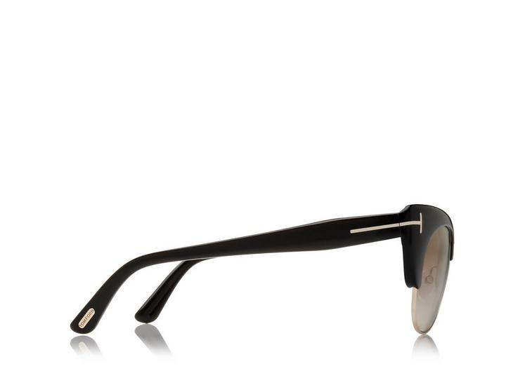 Lola Sunglasses B fullsize