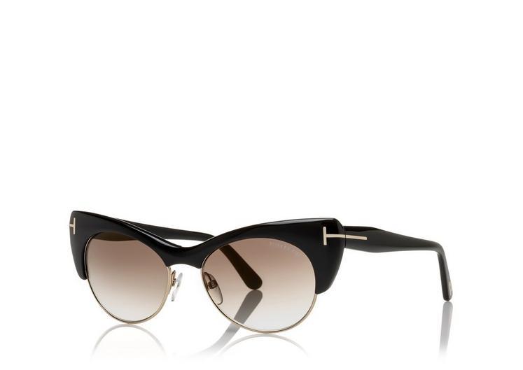 Lola Sunglasses C fullsize