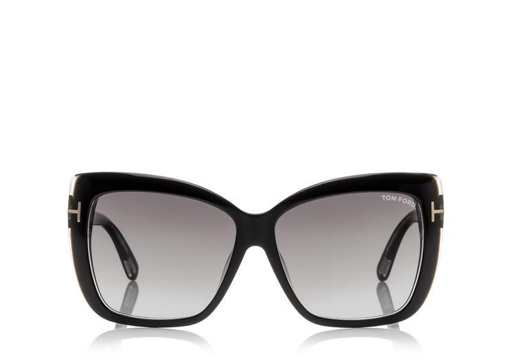 Irina Sunglasses A fullsize