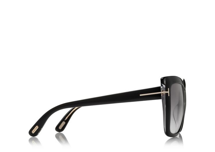 Irina Sunglasses B fullsize