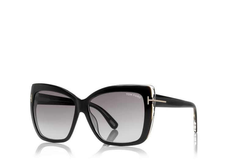 Irina Sunglasses C fullsize