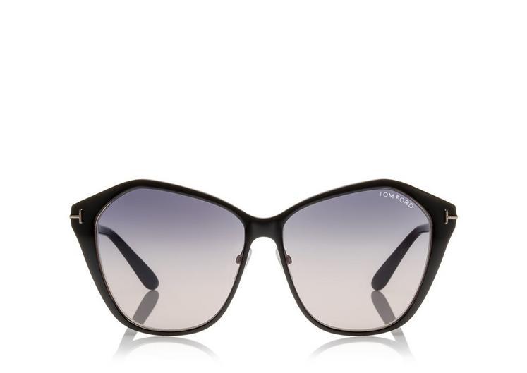 Lena Sunglasses A fullsize
