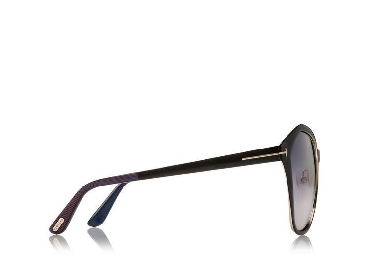 Lena Sunglasses B fullsize