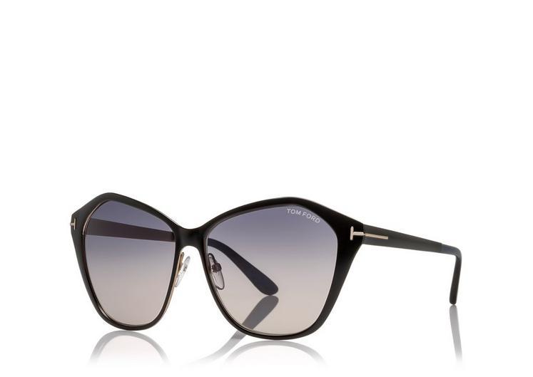 Lena Sunglasses C fullsize