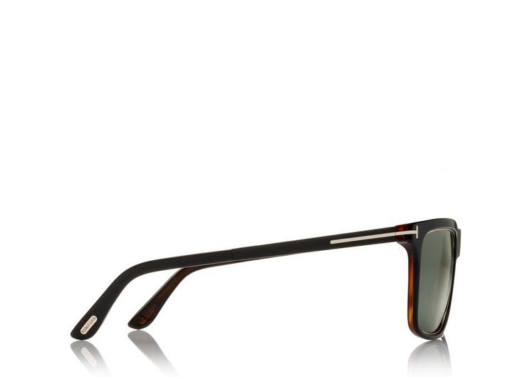KARLIE POLARIZED SUNGLASSES B fullsize