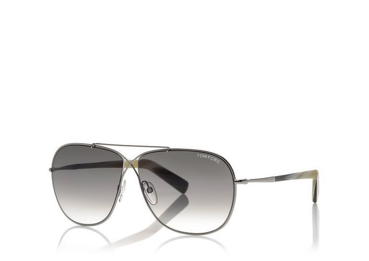 April Sunglasses C fullsize