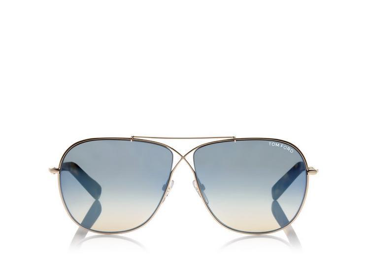April Sunglasses A fullsize