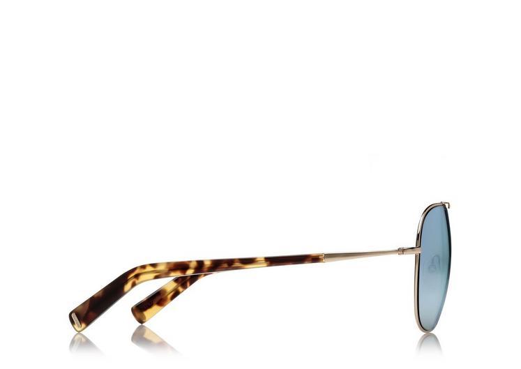 April Sunglasses B fullsize