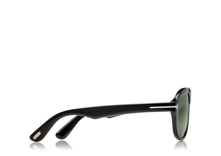 Ivan Sunglasses B fullsize