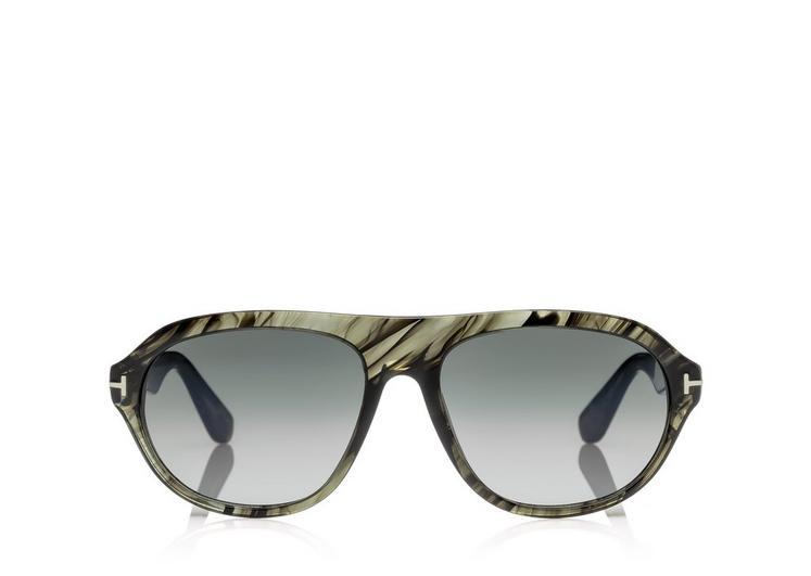 Ivan Sunglasses A fullsize