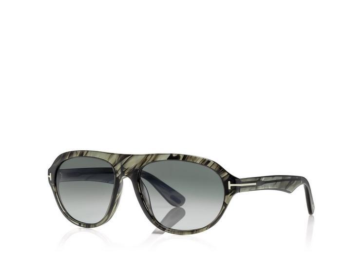 Ivan Sunglasses C fullsize