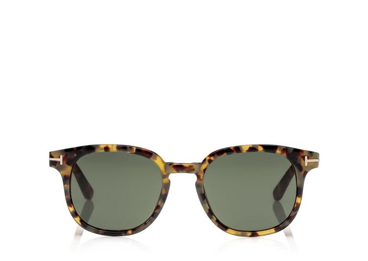 Frank Sunglasses A fullsize