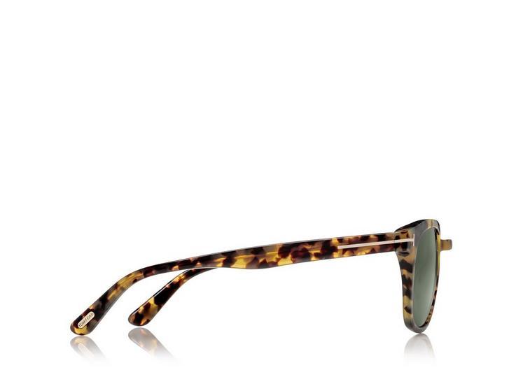 Frank Sunglasses B fullsize