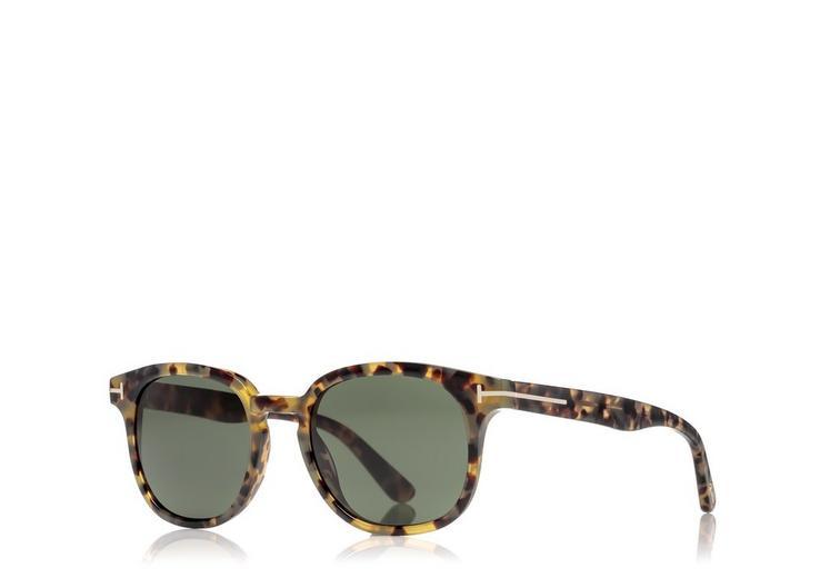 Frank Sunglasses C fullsize