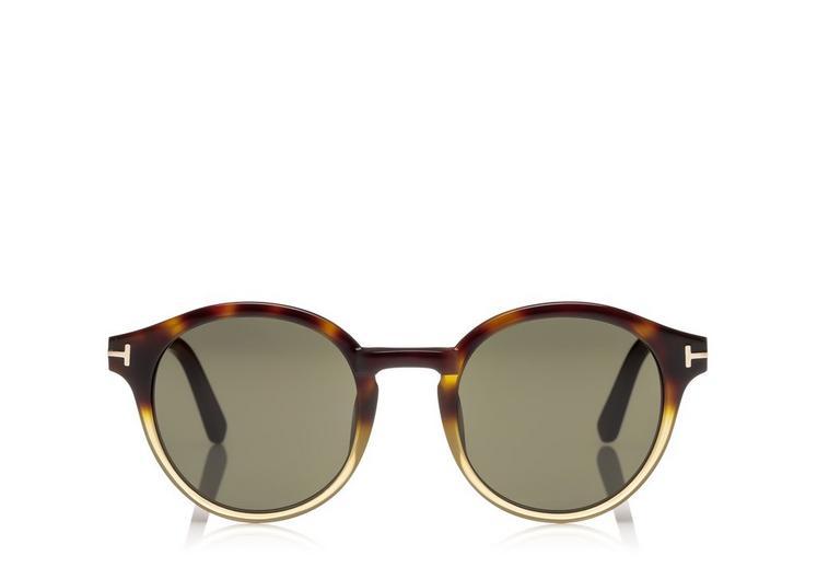 Lucho Sunglasses A fullsize