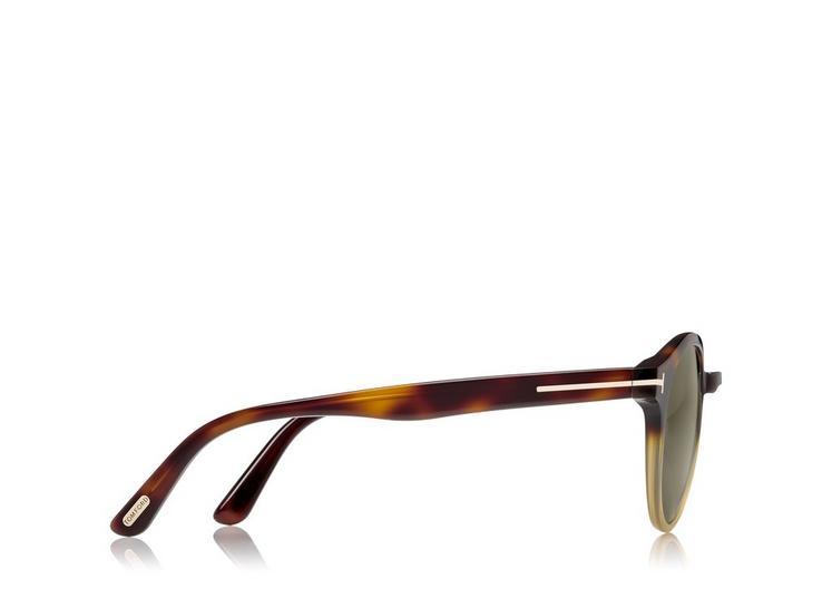 Lucho Sunglasses B fullsize