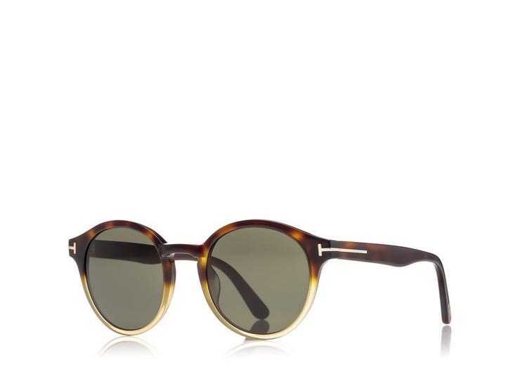 Lucho Sunglasses C fullsize