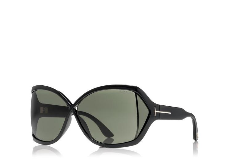 JULIANNE SUNGLASSES C fullsize