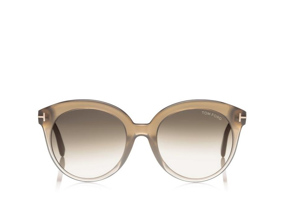34152ffae99 Tom Ford MONICA SUNGLASSES