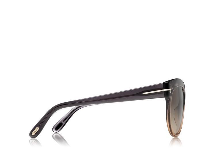 Lily Sunglasses B fullsize