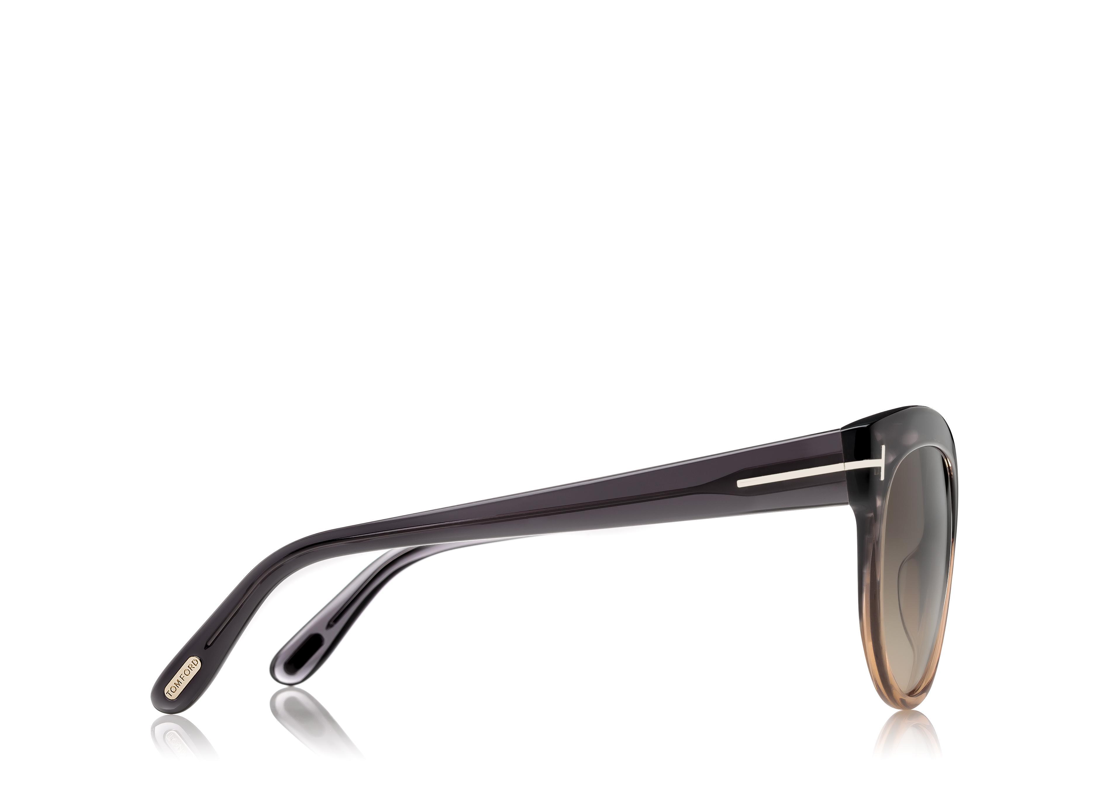 Lily Sunglasses B thumbnail