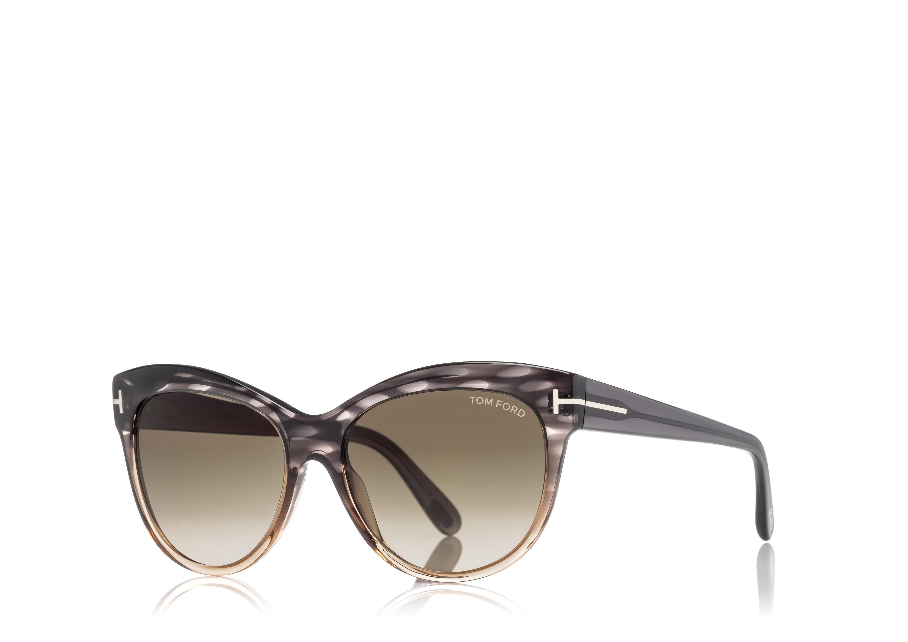 Lily Sunglasses C thumbnail