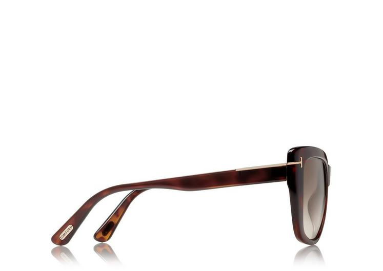 Lindsay Sunglasses B fullsize