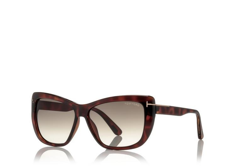 Lindsay Sunglasses C fullsize