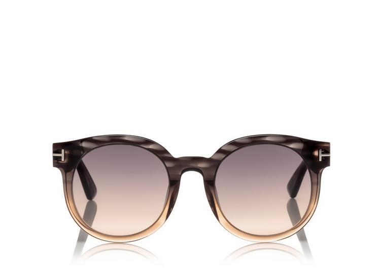 Janina Sunglasses A fullsize